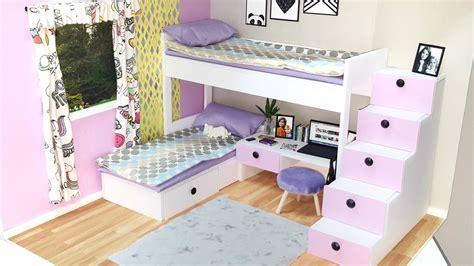 Barbie-Doll-Bed-Diy