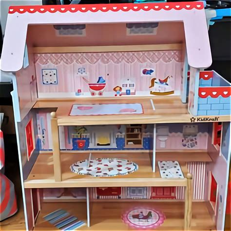 Barbie-Doll-Furniture-For-Sale