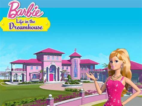 Barbie-Dream-House-Movie-Online