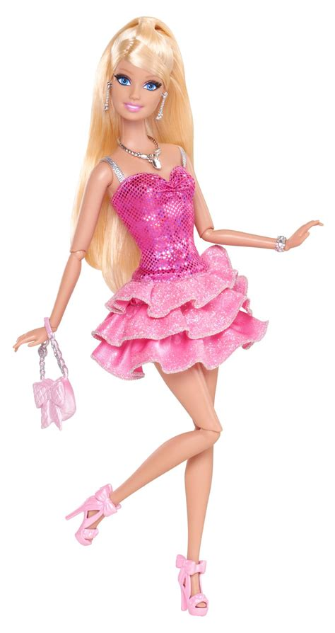 Barbie-Life-In-The-Dreamhouse-Dolls