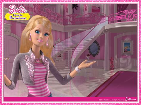 Barbie-Life-In-The-Dreamhouse-Games-Dress-Up