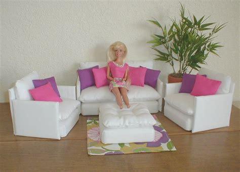 Barbie-Living-Room-Furniture-Diy
