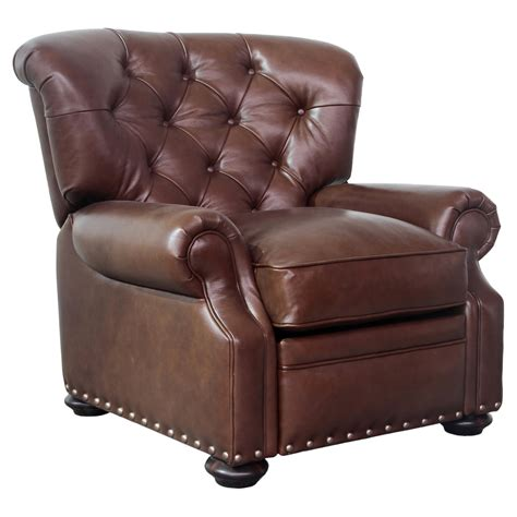 Barcalounger Snuggler Recliner Reviews