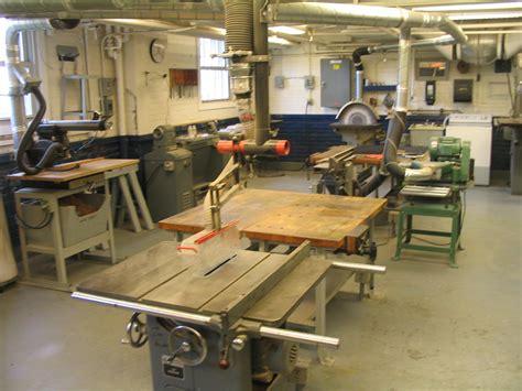 Bardstown-Woodworker
