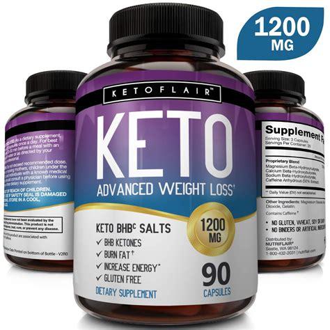 Bargain best supplements for keto diet Choose your
