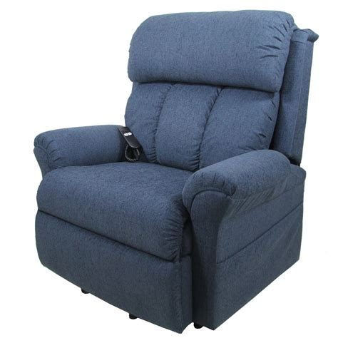 Bariatric Lift Recliner