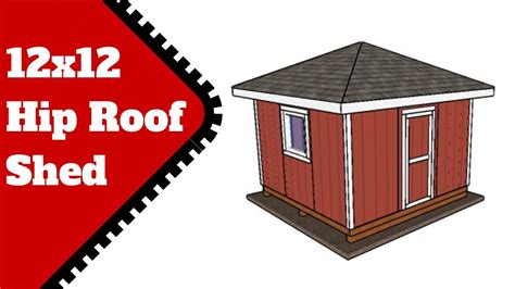 Barn Roof Plans Youtube