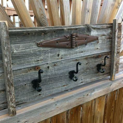 Barn-Board-Wood-Projects