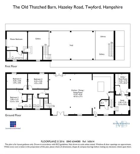 Barn-Conversion-Floor-Plans