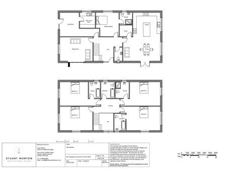Barn-Conversion-Floor-Plans-Uk