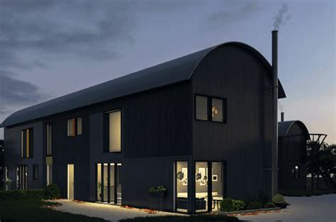 Barn-Conversion-Plans-Uk