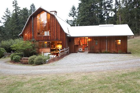 Barn-Converted-To-Home-Plans