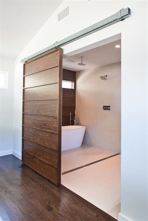 Barn-Door-Closet-Bookshelf-Combo-Plans