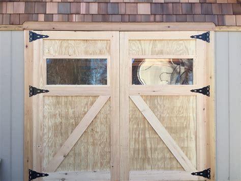 Barn-Door-Frame-Plans-Hinges