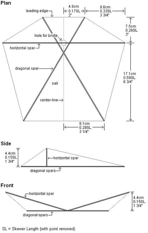 Barn-Door-Kite-Plans