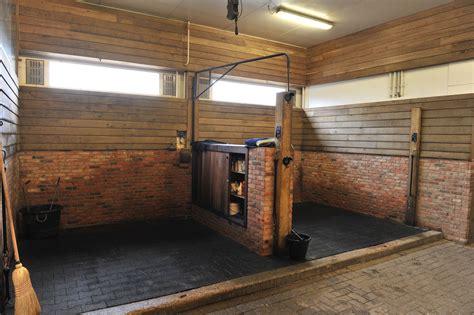 Barn-Heated-Plans