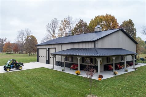 Barn-Home-Floor-Plans-Michigan