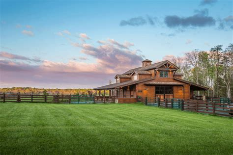 Barn-Homes-Design-Plans-Construction-Dc-Buildersdc-Builders