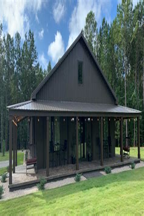 Barn-House-Plans-Alabama