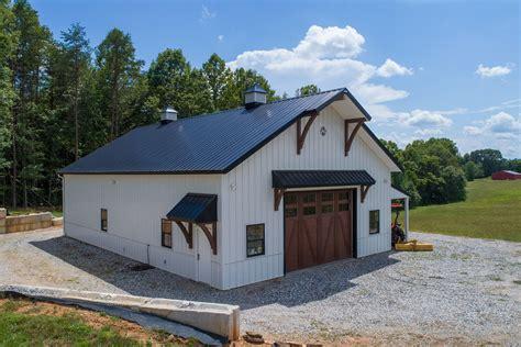 Barn-House-Plans-Nc