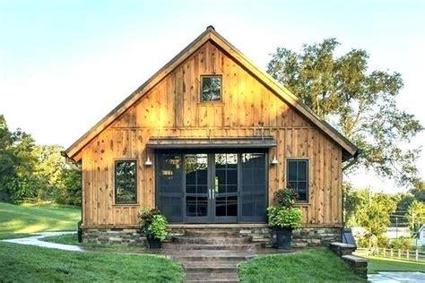 Barn-House-Plans-Ohio