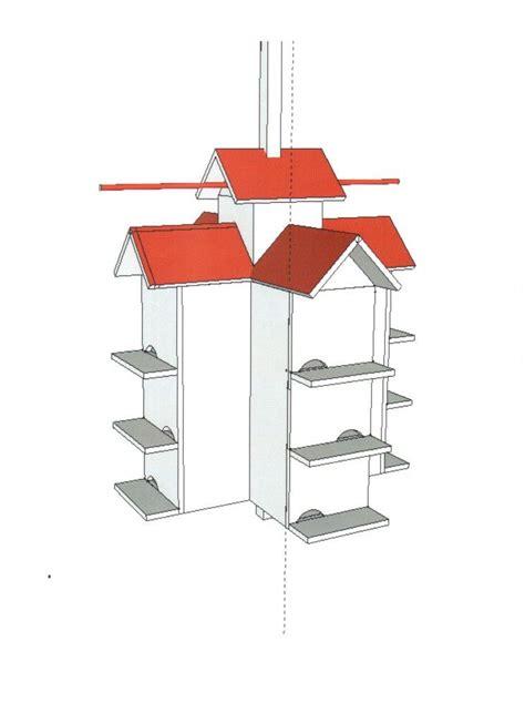 Barn-Marten-House-Plans