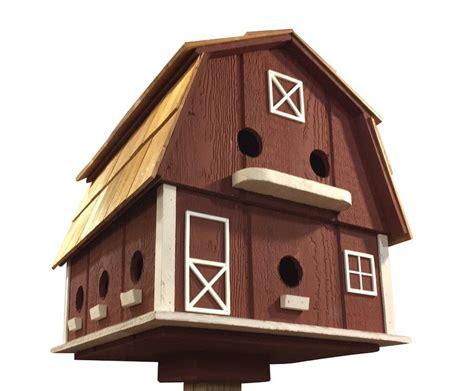 Barn-Martin-House-Plans