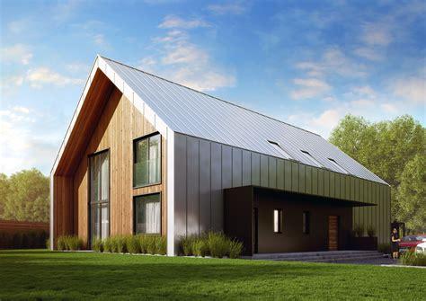 Barn-Modern-House-Plans