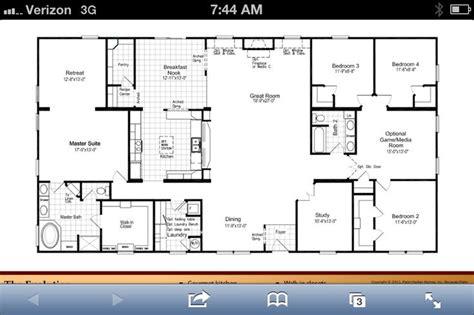 Barn-Plans-40x60