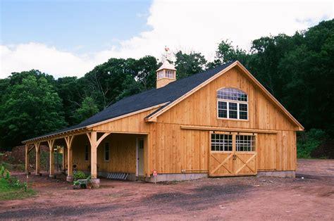 Barn-Plans-Ct