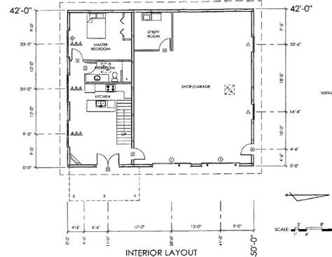 Barn-Plans-With-Living-Quarters-Floor-Plans