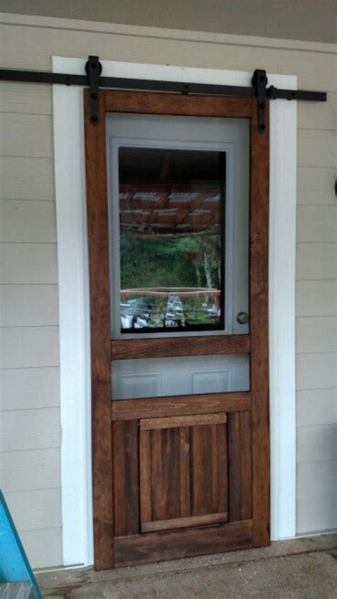 Barn-Screen-Door-Diy