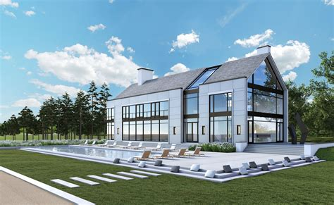 Barn-Style-House-Plans-Ny