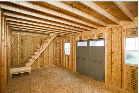 Barn-Style-Shed-Plans-12x16