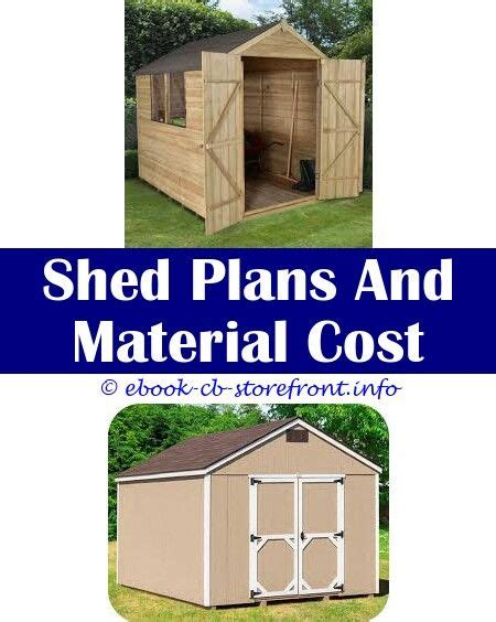 Barn-Style-Shed-Plans-8x10