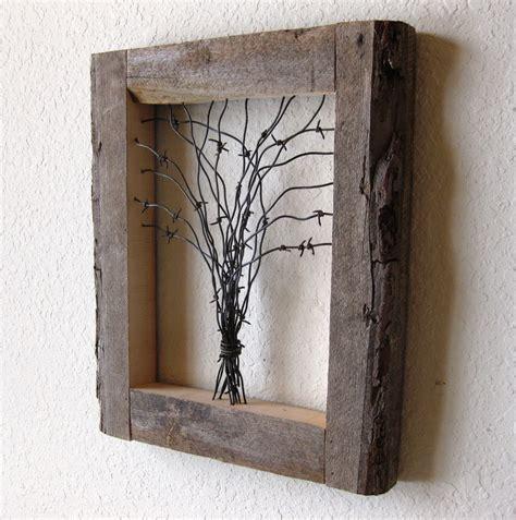 Barn-Wood-Art-Projects