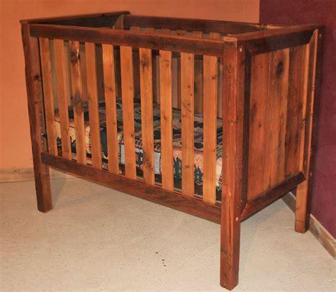 Barn-Wood-Crib