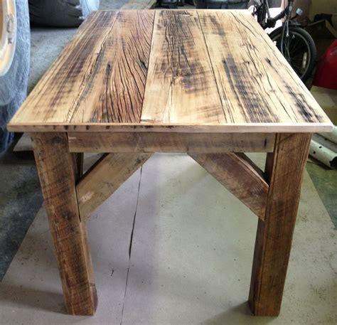 Barn-Wood-Desk-Diy