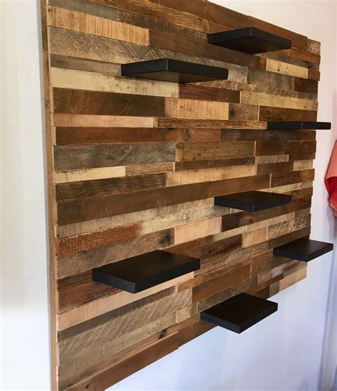 Barn-Wood-Shelves-Wall-Decor