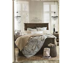 Best Barn bedroom ideas