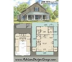 Best Barn inspired house plans.aspx