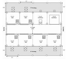 Best Barn planning software