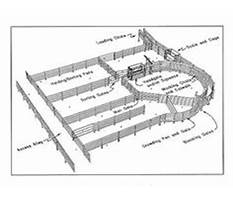 Best Barn plans for beef cows.aspx
