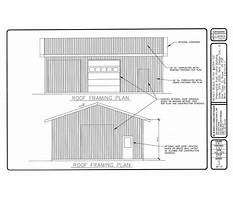Best Barn styles plans.aspx