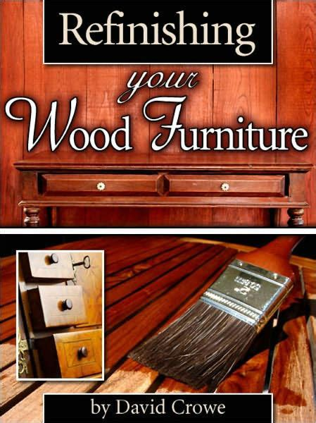 Barnes-And-Noble-Woodworking-Books