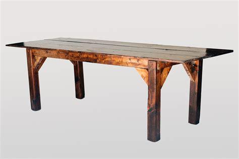 Barnes-Farm-Tables