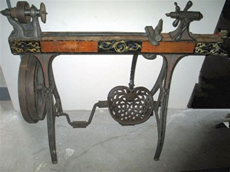 Barns-Machenry-Woodworking