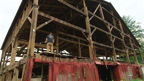 Barnwood-Builders-Prices