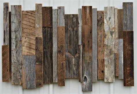 Barnwood-Wall-Art