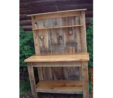 Best Barnwood furniture plans.aspx